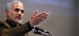 پاسخ حسن عباسی به جنجال دانشجوی منتقد